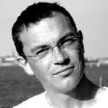 Christophe Lauer, Responsables des Relations avec les Agences Digitales chez Microsoft France.